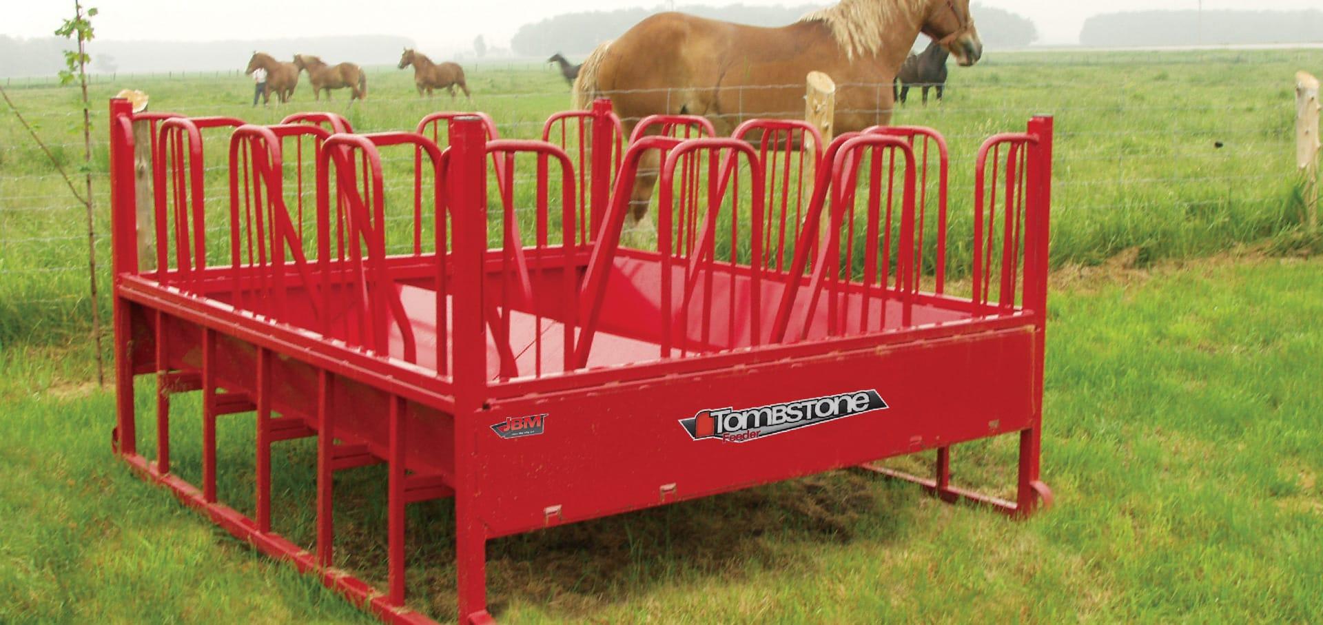 wagon inc apache viewinventory don equipment hay allison feeder asp new